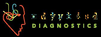 Dyslexia Diagnostics